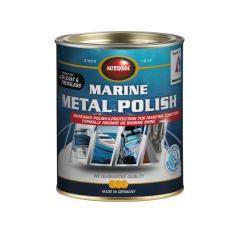 Autosol Marine Shine 750 ml