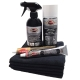 Autosol Aluminium Care Set XL