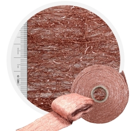 Copper Wool grade COARSE