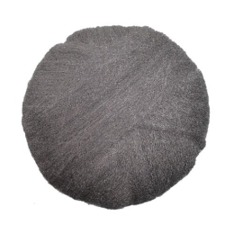 Steel Wool Disc MEDIUM