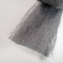 Mouse & Rat STOP Steel Wool